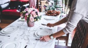 Sådan får du den bedste bryllupsfest