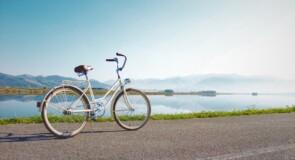 Cykelstole giver fleksible transportmuligheder