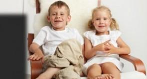5 gode gratis film for børn