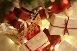 Sådan finder du den bedste julegave til dit barn
