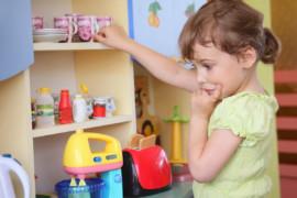 Sådan kan du følge med på legetøjsmarkedet