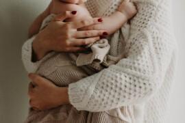 3 gode forslag til den perfekte dåbsgave