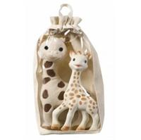 Sophie-giraf-bidedyr-plys
