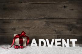 Adventsgaver til børn – find inspiration her