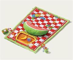 aktivitetstaeppe-baby-picnic