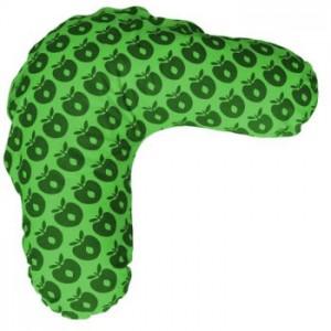 ammepude-smaafolk-groen