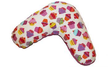 ammepude-smallstuff-cupcakes