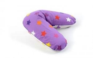 ammepude-smallstuff-lilla-stjerner