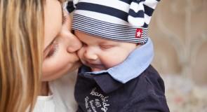 Guide: Sådan undgår du at blive stresset som gravid