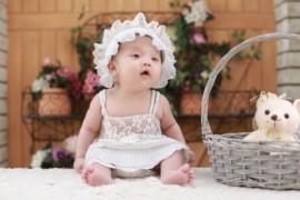 Undgå konflikter en nyfødt kan skabe