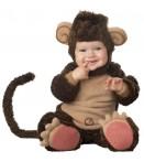 baby-kostume-abe