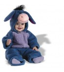 baby-kostume-asel