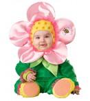 baby-kostume-blomst