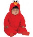 baby-kostume-elmo