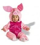 baby-kostume-grisling