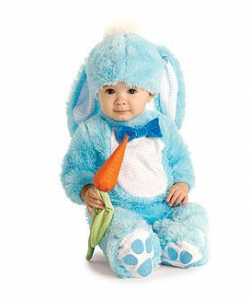 baby-kostume-kanin