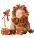 baby-kostume-loeve
