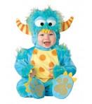 baby-kostume-monster