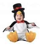 baby-kostume-pingvin