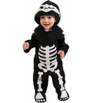 baby-kostume-skelet