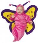 baby-kostume-sommerfugl