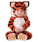 baby-kostume-tiger