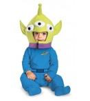 baby-kostume-toy-story