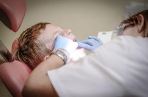 baby-og-boern.dk - Tandlægen anbefaler disse redskaber til dit barn!