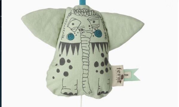 baby-uro-musik-fermliving-elefant