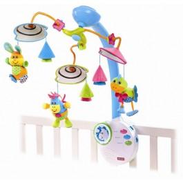 baby-uro-musik-fjernbetjening-tinylove