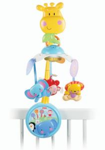 baby-uro-musik-giraf