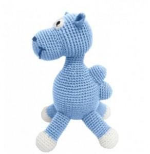 baby-uro-musik-haeklet-kamel