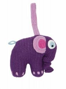 baby-uro-musik-sebra-elefant-lilla