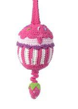 baby-uro-musik-smallstuff-cupcake