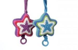 baby-uro-musik-smallstuff-stjerner