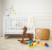 Udsmyk børneværelset med flotte plakater