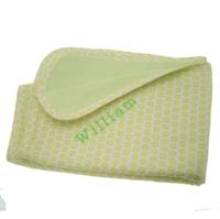 babytaepper-med-navn-groen