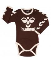 babytoej-baby-hummel