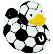 badeaender-badeand-fodbold