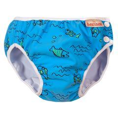 badebukser-baby-imsevimse-blaa-fisk