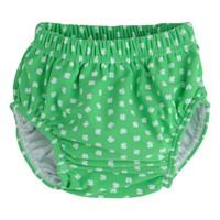 badebukser-og-badedragt-til-baby-hollys-groen
