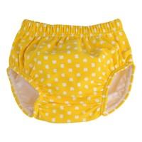 badebukser-og-badedragt-til-baby-hollys-gul