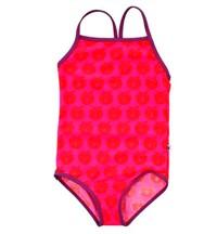 badedragt-baby-smaafolk-pink