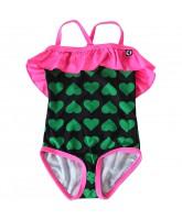 badedragter-til-piger-danefae-groen