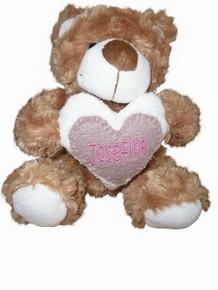 bamse-med-navn-og-foedselsdato-hjerte