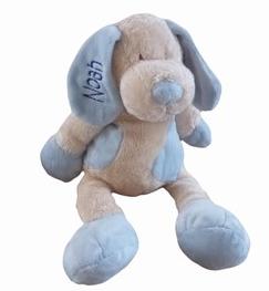 bamse-med-navn-og-foedselsdato-hund