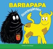 barbapapa-bog-bondegaarden