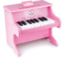 barbapapa-dansk-klaver