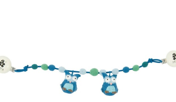 barnevognskaede-sebra-ugler