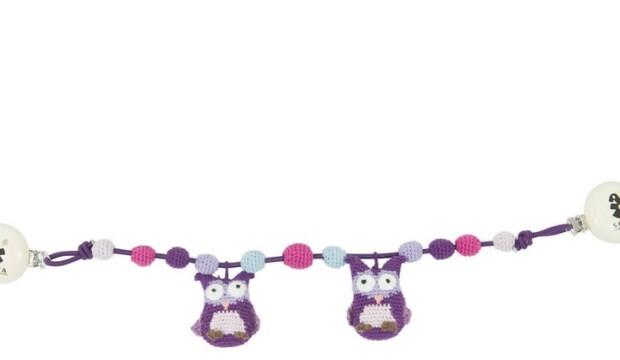 barnevognskaede-sebra-ugler-lilla